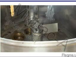 Автомат дозировочно-наполнительный ДН3-1-125 для наполнения