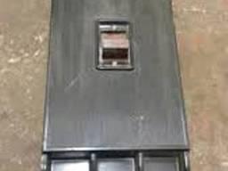 Автомат электрический А314