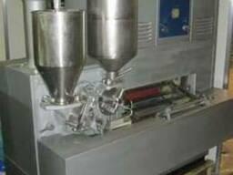 Автомат по производству пирожков АЖЗП-М