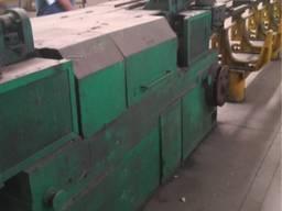 Автомат правильно-отрезной И6122И