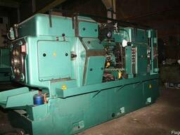 Автомат токарный 1Б240-6К