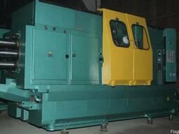 Автомат токарный 1Б265Н-6К