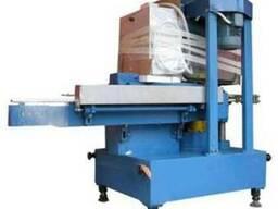 Автомат закаточный для стеклянных банок Б4-КЗК-110А. Изготов