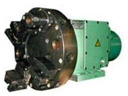 Автоматическая головка УГ9321