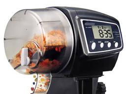 Автоматическая кормушка для рыб для аквариума AF-2005D Resun