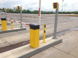 Автоматические парковочные системы для паркинга, парковки