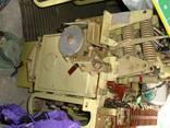 Автоматические выключатели - фото 3