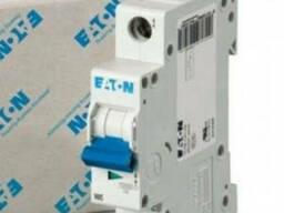 Автоматические выключатели Еaton (Moeller) в наличии