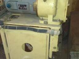 Автоматические выключатели ВА -74-40 \43 в ассортименте