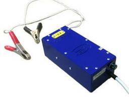 Автоматические зарядные устройства ГАЛС-С BRES CF (350-12. ..