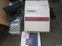 Автоматический анализатор алергология CLA-1 Hitachi