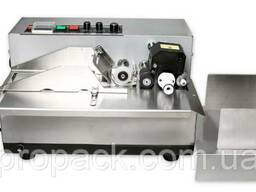 Автоматический Датер Термопринтер Hualian Machinery Group...