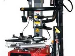 Автоматический шиномонтажный стенд Брайт LC 887ITA AL320E - фото 1