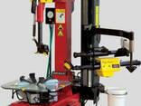Автоматический шиномонтажный стенд Teco 36 Top , Италия - фото 1