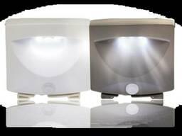 Автоматический светильник Mighty Light (имейте Лайт) Украина