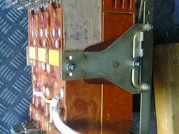 Автоматический выключатель а 3794-су3 250а