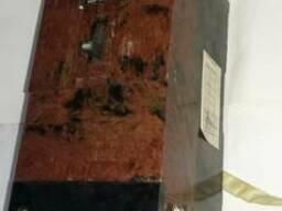 Автоматический выключатель А3722