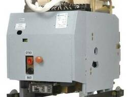 Автоматический выключатель Электрон Э06С Э06В Э16В Э25В Э25С