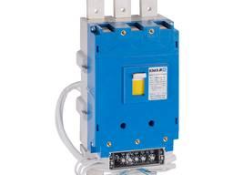 Автоматический выключатель ВА 55-41 344710 на 1000А