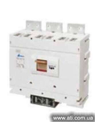 Автоматический выключатель ВА 55-43.