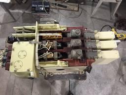 Автоматический выключатель ВА 74-40 ОМ4