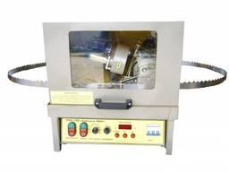 Автоматический заточной станок ПЗС - 150М - фото 2