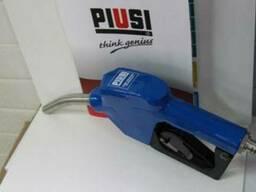 Автоматическийраздаточный пистолет Piusi для AdBlue. .. .
