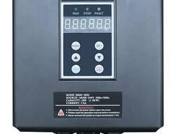 Автоматическое реле управления насосом Optima B600
