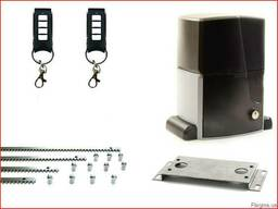 Автоматика для откатных ворот Rotelli Pro 2000 MINI