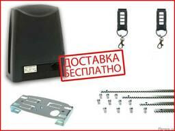 Автоматика для відкатних воріт Rotelli Premium 1300