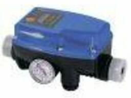 Автоматика водоснабжения(контроллер давления) Насосы+ EPS 15
