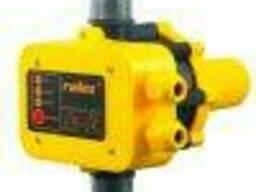 Автоматика водоснабжения(контроллер давления) Rudes EPS. ..