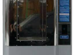 Автоматы для продажи питьевой воды - фото 2