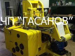 Автоматы фасовки М6-АРТ и М6-АРС