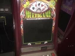 Украина сдам в аренду детские игровые автоматы сочи сити казино