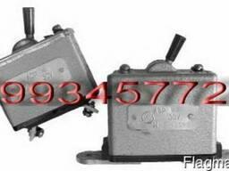 Автоматы защиты сети АЗР 2-150
