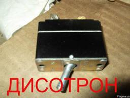 Автоматы защиты сети АЗС-25
