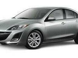 Автомобиль 2012 Mazda 3 I 2. 0 л. USA