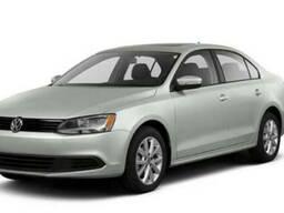 Автомобиль 2012 Volkswagen Jetta 2. 0 л. USA