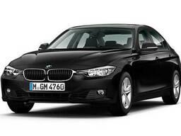 Автомобиль 2013 BMW 328 I Sulev 2. 0 л. USA
