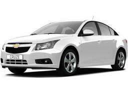 Автомобиль 2013 Chevrolet Cruze 1. 4 л. USA