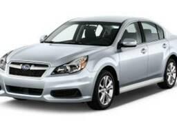 Автомобиль 2014 Subaru Legacy 2. 5I л. USA