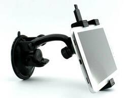 Автомобильный держатель для планшета Tablet PC Holder