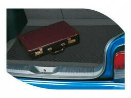 Автомобильный противоскользящий коврик Kegel-blazusiak Kontra размер L