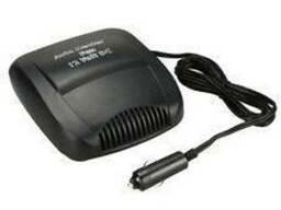 Автомобильный вентилятор WS-1095 Auto Heater Fan 12V (обогре