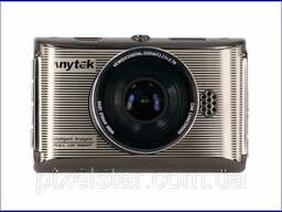Автомобильный видеорегистратор Full HD Anytek Х6