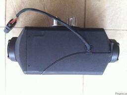 Автономная дизельная печь Airtronic, 5kW