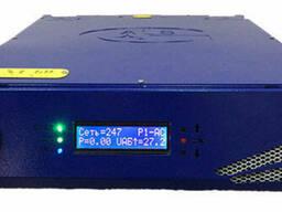 Автономный инвертор ГАЛС-С (XT403) 3кВт 24V