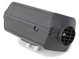 Автономный воздушный отопитель «Планар 44D