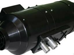 Автономный воздушный отопитель «планар 8 DM»